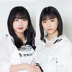 伊勢・橋迫(アンジュルム)