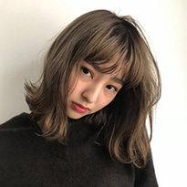Hikaru Kobayashi
