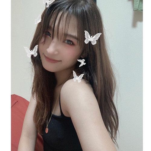 Yuka Nihei