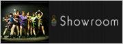 戦場(仮) - SHOWROOM(ショールーム)
