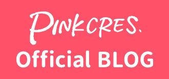バナーpinkcresブログ