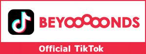 BEYOOOOONDS TikTok