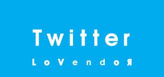 LV_twitter