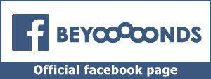 BEYOOOOONDS Facebook