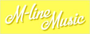 M-line Music