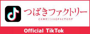 つばきファクトリー TikTok