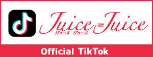 Juice=Juice TikTok