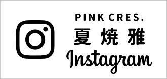 バナー夏焼雅instagram