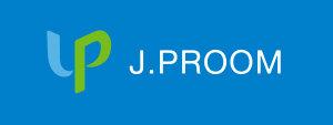 JPROOM 新ロゴ リンクバナー用