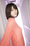 矢島舞美写真集「Fixの絵 〜18〜 Vol.1」
