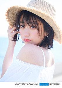 こぶしファクトリー 応援スレ★Part122★ YouTube動画>1本 ->画像>432枚