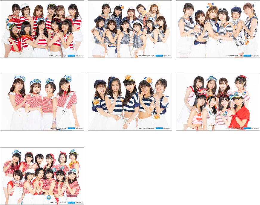 ライブアイドル 地下アイドルを語るスレ129ステージ YouTube動画>16本 ->画像>414枚
