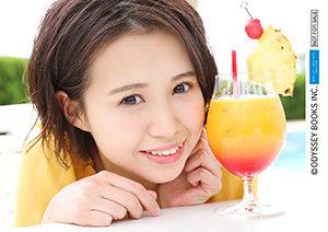 ノリo'ο') 田辺奈菜美ちゃん本スレPart228 YouTube動画>3本 ->画像>94枚