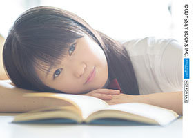 【あやぱん】広瀬彩海ちゃん応援スレ Part53【こぶしファクトリー・リーダー】 YouTube動画>26本 ->画像>59枚