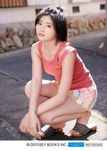 【かえでぃ】最近の加賀って普通に美人じゃないか? YouTube動画>9本 ニコニコ動画>1本 ->画像>65枚