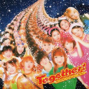 Together!ータンポポ・プッチ・ミニ・ゆうこー