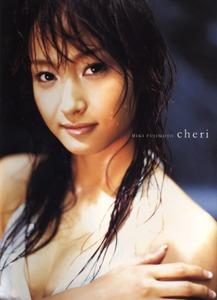 cheri(シェリー)