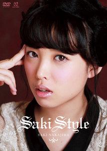 Saki Style