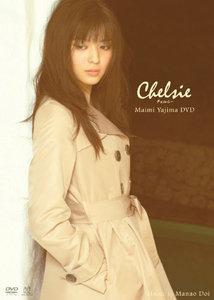 Chelsie