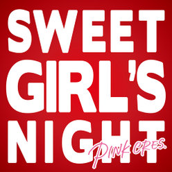 Sweet Girl's Night: