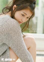 The Season: