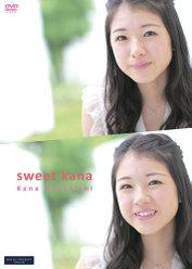 sweet kana: