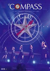 ℃-uteコンサートツアー2016秋 〜℃OMPASS〜: