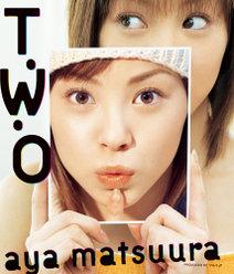T・W・O: