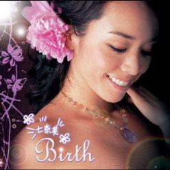 Birth: