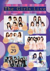 The Girls Live Vol.29: