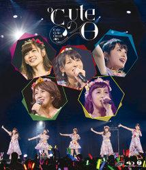 ℃-ute Cutie Circuit 2015  〜9月10日は℃-uteの日〜: