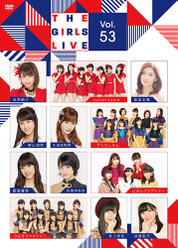 The Girls Live Vol.53: