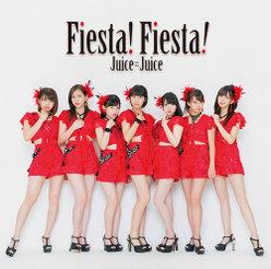 Fiesta! Fiesta!: