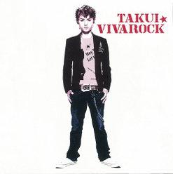 VIVAROCK:
