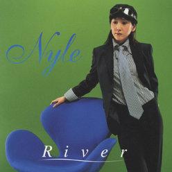 RIVER: