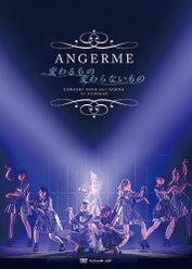 アンジュルム コンサートツアー 2017春 〜変わるもの 変わらないもの〜: