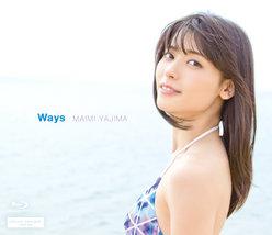 Ways: