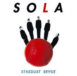 SOLA (UHQCD):