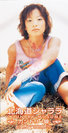 カントリー娘。:北海道シャララ