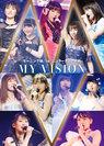 モーニング娘。'16:モーニング娘。'16 コンサートツアー秋 〜MY VISION〜