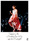 安倍なつみ:Birthday Live2013 +♪The Beating♪+
