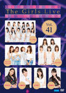 V.A.:The Girls Live Vol.41