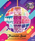V.A.:Hello! Project presents...「Premier seat」~Hello! Project Premium~