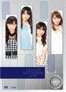 V.A.:ハロー!SATOYAMAライフ Vol.15