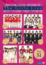 V.A.:The Girls Live Vol.51