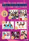 V.A.:The Girls Live Vol.14