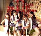 The Power/悲しきヘブン (Single Version):【通常盤A】