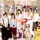 Berryz工房:VERY BEAUTY