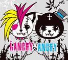HANGRY&ANGRY:Sadistic Dance