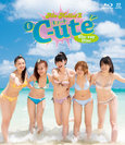 ℃-ute:アロハロ!2 ℃-ute Blu-ray Disc